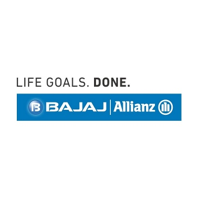 Working at Bajaj Allianz Life Insurance in India: 230
