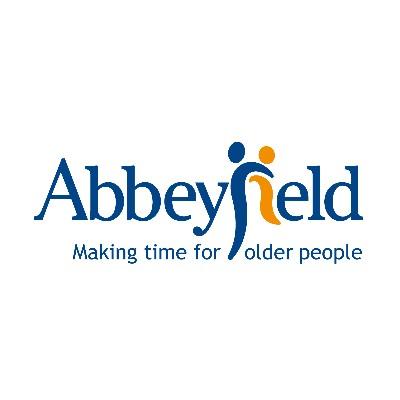 The Abbeyfield Society logo