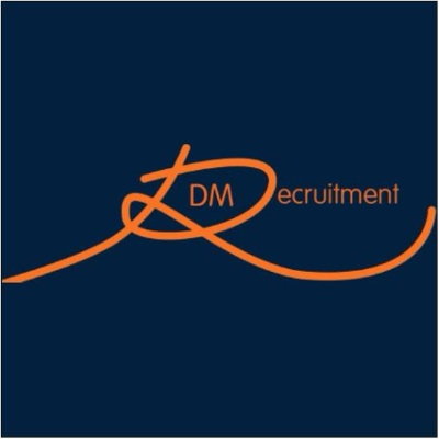 DM Recruitment Limited Salaries in Shrewsbury, England