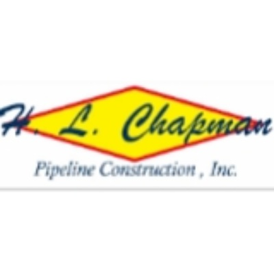 H L  Chapman Pipeline Construction, Inc  Careers and Employment