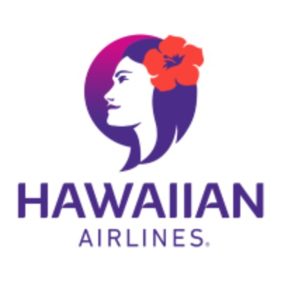 Working As A Flight Attendant At Hawaiian Airlines Employee Reviews