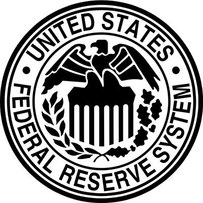 Federal Reserve Bank of New York Careers and Employment