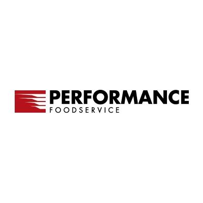 Performance Foodservice logo