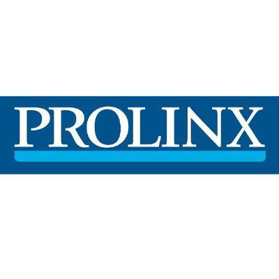 Prolinx Ltd logo
