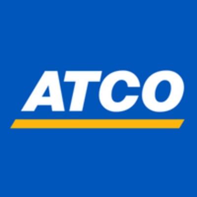 ATCO Ltd. logo