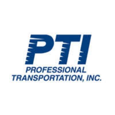 Professional Transportation, Inc
