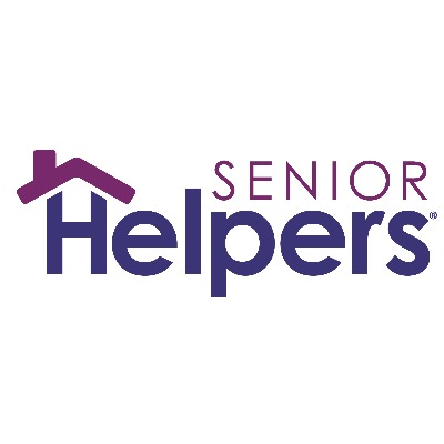 Indeed Sarasota Fl >> Working At Senior Helpers In Sarasota Fl Employee Reviews