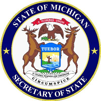 Questions And Answers About State Of Michigan Drug Test Indeed Com