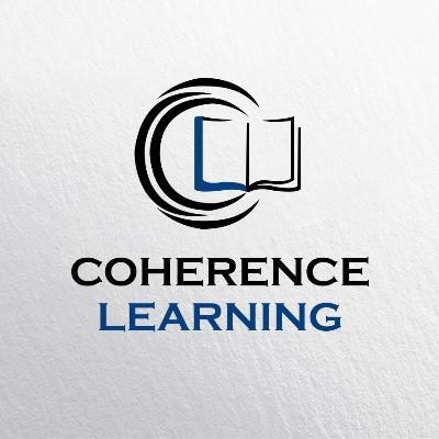 Coherence Learning