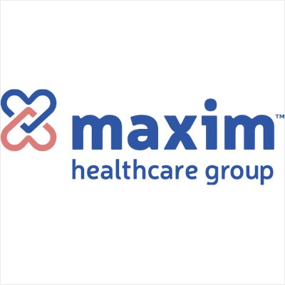 Working At Maxim Healthcare Group In Memphis Tn Employee Reviews