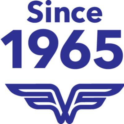 株式会社市進のロゴ