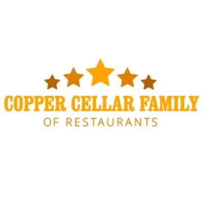 Copper Cellar Family Of Restaurants Host Hostess Salaries In