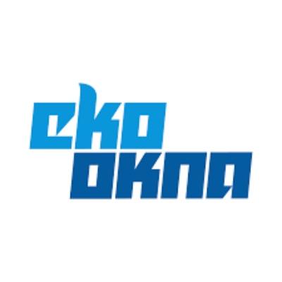 Logo firmy - Eko-Okna S.A.