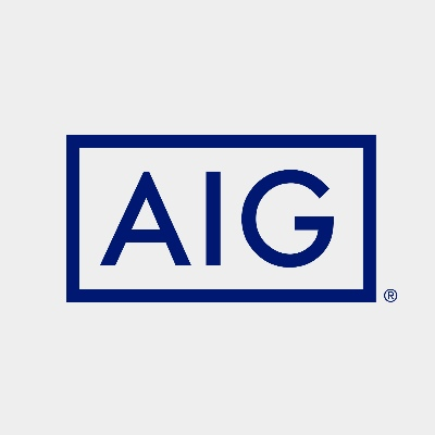Aig Underwriter Salaries In The United States Indeed Com