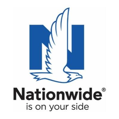 The Muirhead Agency, Inc. / Nationwide Insurance