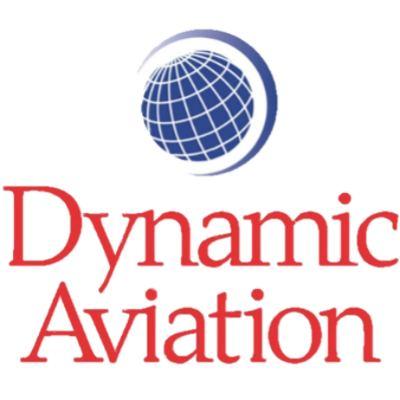 Indeed Sarasota Fl >> Working at Dynamic Aviation: Employee Reviews | Indeed.com