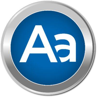 Logo AramisAuto.com