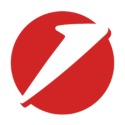 UniCredit logou
