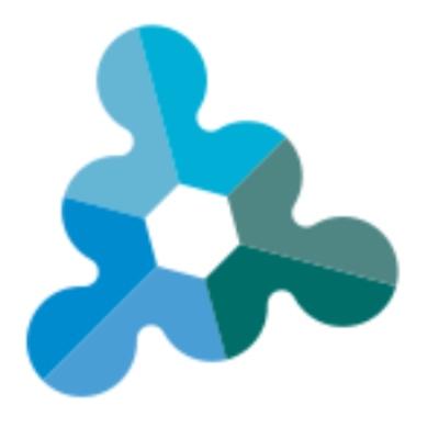 Logo van 's Heeren Loo