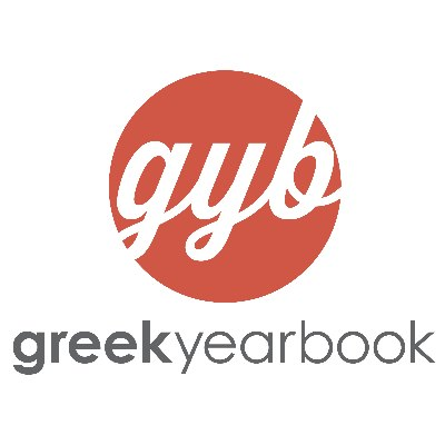 GreekYearbook