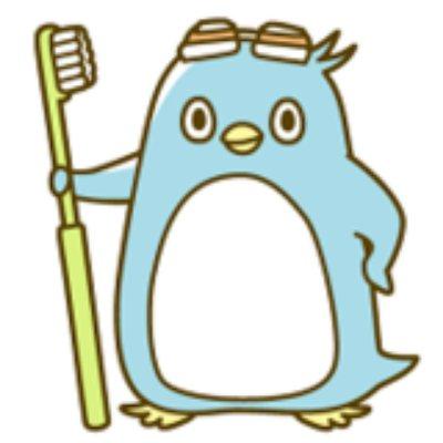株式会社ファーストコネクトのロゴ