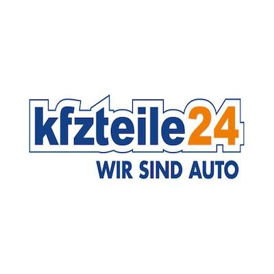 kfzteile24 GmbH-Logo