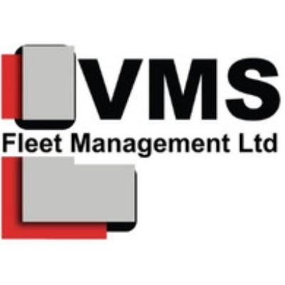 Jobs at VMS Fleet Management | Indeed co uk