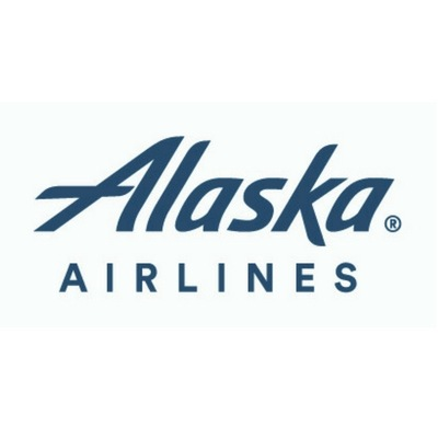 alaska airlines mission benefits and work culture indeedcom