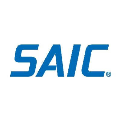 Working At Saic In Huntsville Al 135 Reviews Indeed Com