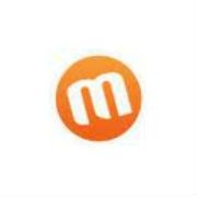Micazook logo