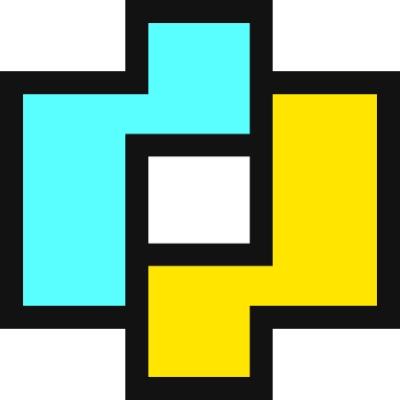 株式会社中部経済新聞社のロゴ