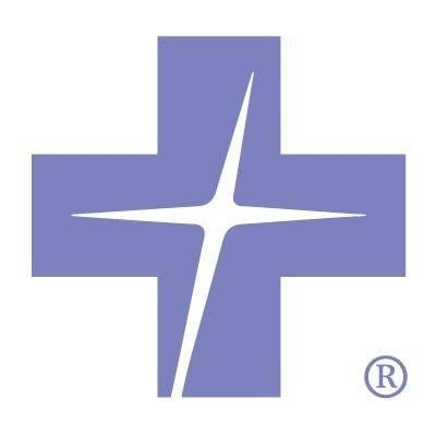 Advocate Health Care logo