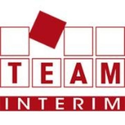 Logo Team Interim