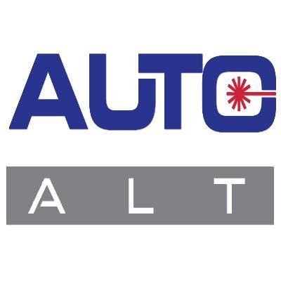 Automation Alternatives logo