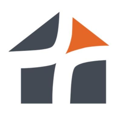 Born Gesundheitsnetzwerk-Logo
