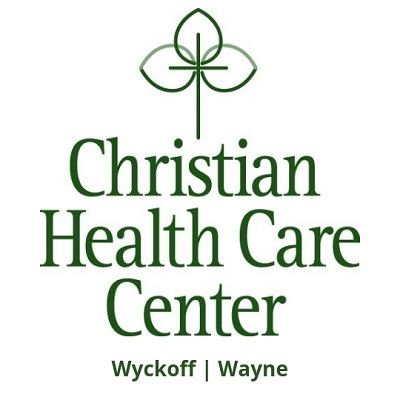 Working As An Activity Assistant At Christian Health Care Center Employee Reviews