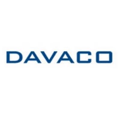 Davaco Inc.