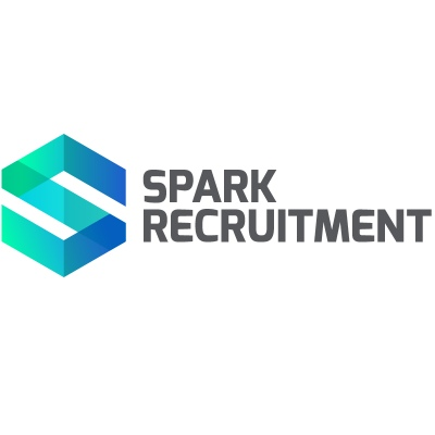 Spark Recruitment logo