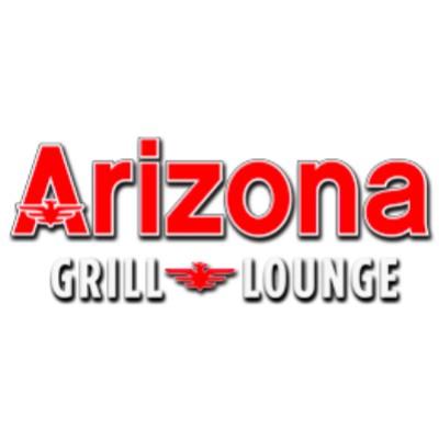 Logo Arizona Grill Lounge