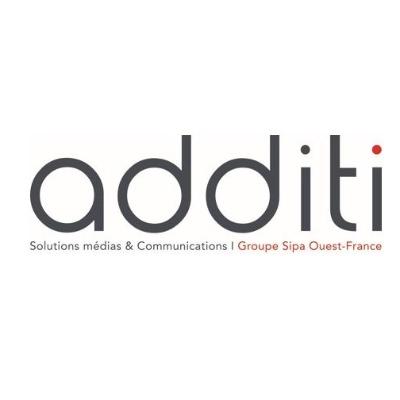 Logo Additi