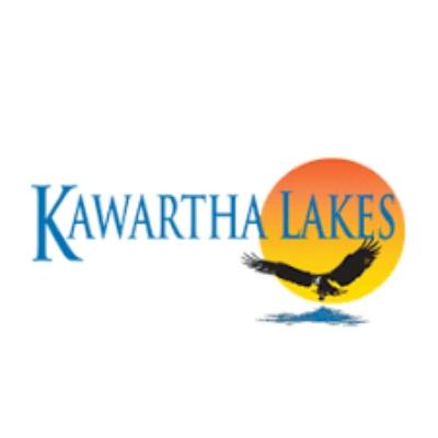 Logo City of Kawartha Lakes