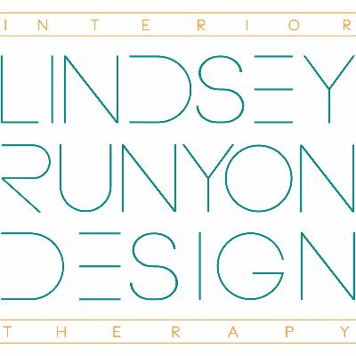 Lindsey Runyon Design Interior Designer. 6 Salaries