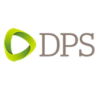 DPS ENGINEERING logo