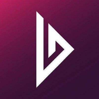 Lewis Paige logo