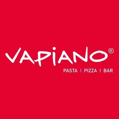 Logo Vapiano