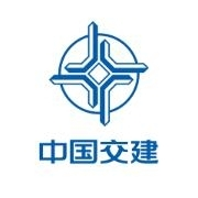 China Harbour Engineering Company Limited