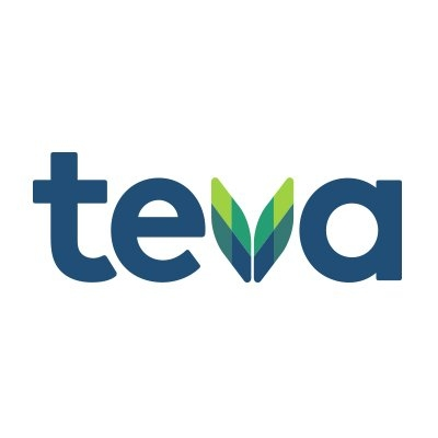 Working at Teva Pharmaceuticals: Employee Reviews | Indeed co in
