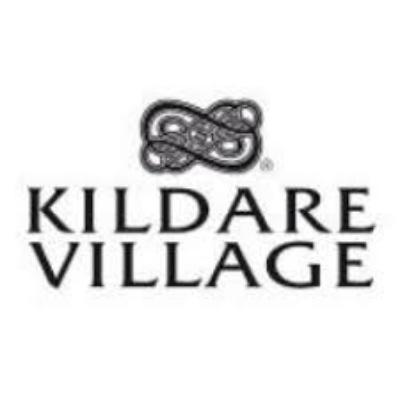 Kildare Village logo
