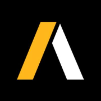 Ansys, Inc标志