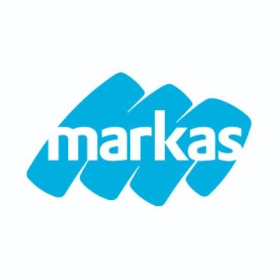 Markas-Logo